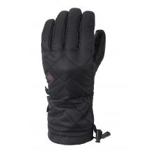 Women's Escapade Gauntlet Glove by 686 in Bakersfield CA