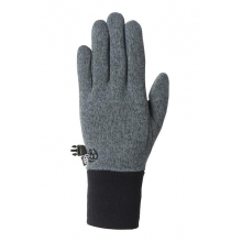 Women's Sweater Knit Glove Liner