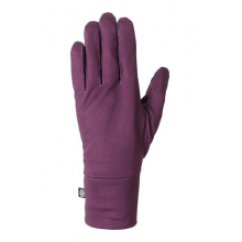 Women's Roller Stretch Glove Liner by 686
