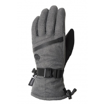 Youth Unisex Heat Insulated Glove by 686
