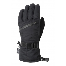 Youth Unisex Heat Insulated Glove by 686 in Bakersfield CA