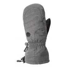 Youth Unisex Heat Insulated Mitt by 686