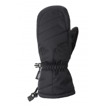 Youth Unisex Heat Insulated Mitt by 686 in Bakersfield CA