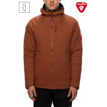 Men's Primaloft Breeze Jacket