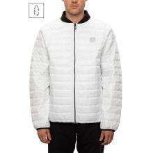 Men's Regulator Puff Jacket by 686