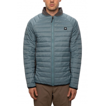 Men's Thermal Puff Jacket by 686 in Bakersfield CA