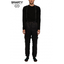 Men's SMARTY Down Convertible Pant by 686