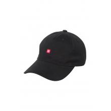 Men's Camp 5-Panel Adjustable Hat by 686