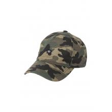 Men's Camp 5-Panel Adjustable Hat by 686 in Bakersfield CA
