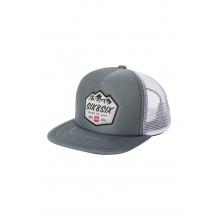 Men's Foam Trucker Snapback Hat by 686 in Bakersfield CA