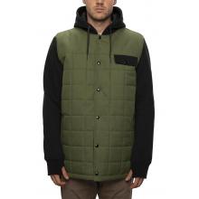 Men's Bedwin Insulated Jacket