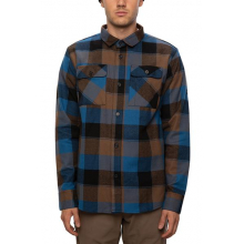 Men's Heavyweight Flannel