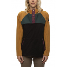 Women's Hemlock Fleece Hoody by 686