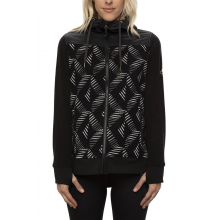 Women's Flo Fleece Jacket