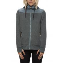 Women's Flo Fleece Jacket by 686 in Bakersfield CA