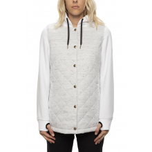 Women's Autumn Insulated Jacket by 686