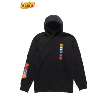 Men's Seinfeld Pullover Hoody by 686