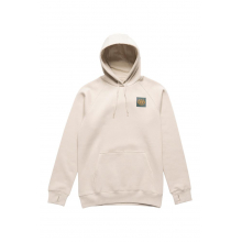 Women's Ascent Pullover Hoody by 686