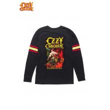 Men's Ozzy Long Sleeve T Shirt