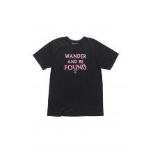 Men's Wander Short Sleeve T Shirt by 686
