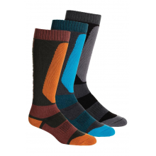 Men's Bruiser Sock 3-Pack by 686