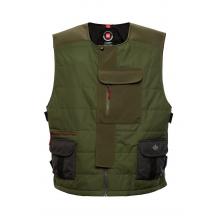 Men's Torque Insulated Vest