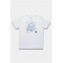 Bronco Short Sleeve T-Shirt by 686