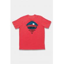 Club Short Sleeve T-Shirt by 686 in Marshfield WI