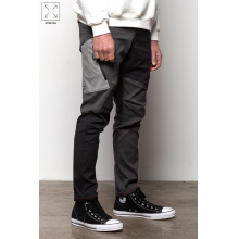 Men's Anything Cargo Pant - Slim Fit by 686