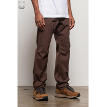 Men's Everywhere Pant - Relaxed Fit by 686