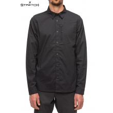 Men's Everywhere Snap Up Shirt by 686