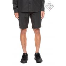 Men's GORE-TEX Infinium Everywhere Hybrid Short