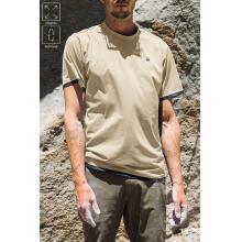 Men's Lets Go Tech S/S T-Shirt by 686 in Marshfield WI