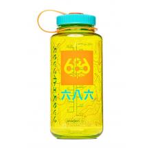 Nalgene 32oz Wide Mouth Bottle by 686