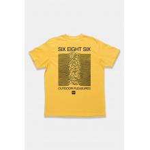 Outdoor Pleasures Short Sleeve T-Shirt by 686
