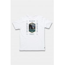 Search Short Sleeve T-Shirt by 686 in Marshfield WI