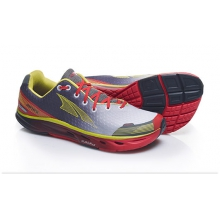 Men's Impulse by Altra in Fayetteville Ar
