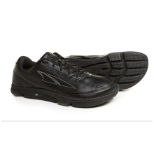 Men's Provision Walk by Altra