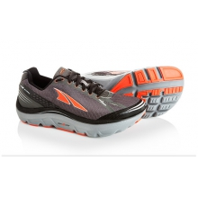 Men's Paradigm 2.0 by Altra