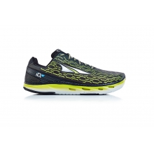 Men's IQ by Altra in Leeds Al