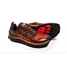 Men's Lone Peak 3.0 by Altra in Lethbridge Ab