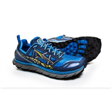 Men's Lone Peak 3.0 by Altra in West Hartford Ct