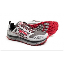 Men's Lone Peak 3.0 NeoShell Low by Altra in Decatur Ga