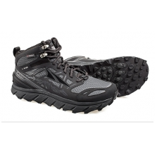 Men's Lone Peak 3 Mid Neo by Altra