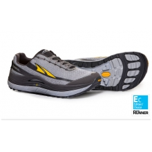 Men's Olympus 2.0 by Altra