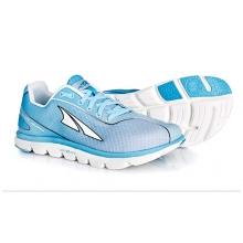Women's One 2.5 by Altra in Ashburn Va