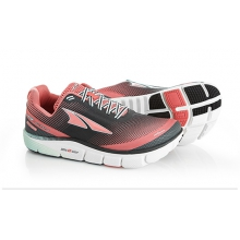 Women's Torin 2.5 by Altra in Saginaw Mi