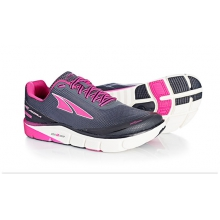 Women's Torin 2.5 by Altra in Burbank Ca