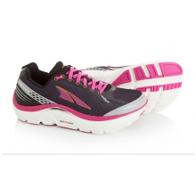 Women's Paradigm 2.0 by Altra in Decatur Ga