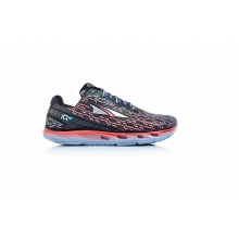 Women's IQ by Altra in Scottsdale Az